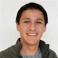 dr.ir. JL (Jose) Lozano Torres