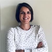 S (Sylvie) van der Poll MSc
