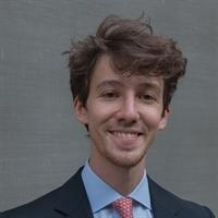 F (Francesco) Cazzini PhD