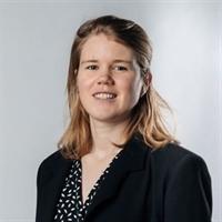 AAE (Alexandra) Schneiders