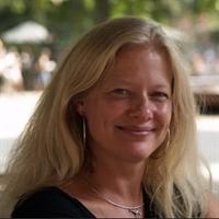 drs. A (Anneke) Groen