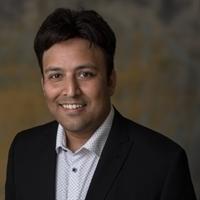 dr. KS (Kumar) Singh